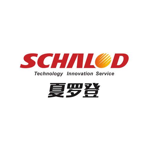 夏羅登工業科技(上海)有限公司