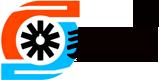 上海邦瀑泵業制造有限公司