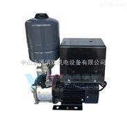 三淼智能电脑恒压变频泵SMI3-5