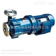 NGCQ耐高温磁力泵品牌价格