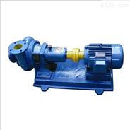 厂价直销PWF型卧式耐腐蚀污水泵