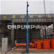 400米高扬程井用潜水泵整套价格_天津厂家
