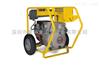 小型汽油污水排涝泵 威克PTS4V排水泵更高效