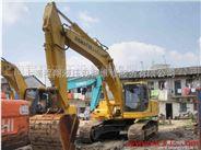 供应川崎KVC925挖掘机主泵维修服务绝对一流