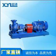 供應IS、IR型臥式單級單吸清水離心泵廠家