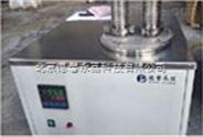 冷阱工作原理|低温冷阱生产成品图片