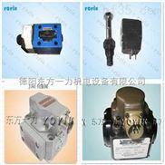 四川东方一力售AST电磁阀ZD.02.004壡彂