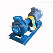 XA40/26水平单段式离心泵