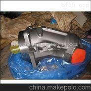 力士乐A2F0250柱塞泵