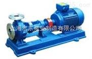 宏东泵业 RY风冷式导热油泵
