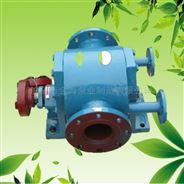 厂家直销泊海WQCB58沥青保温泵  齿轮沥青泵