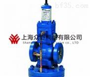 DP27蒸汽減壓閥