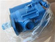 VMQ145S215B00100-VMQ系列定量叶片泵