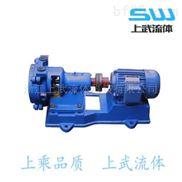 SZB型不銹鋼水環真空泵 水泵引水泵