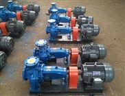 小型清水泵-明帅泵业