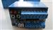 GAMX-2011控制模块电子定位器