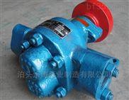 海濤品牌ZYB增壓燃油泵,ZYB型硬齒面渣油泵