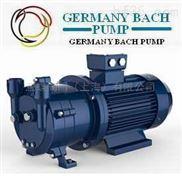 進口水環真空泵(德國進口工業品質)