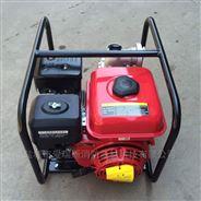 单级离心泵  手抬高压机动泵 50BJ32