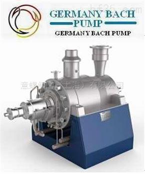 进口高压锅炉给水泵(德国进口工业品质)