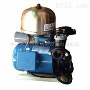 華樂士家用自動生活用水供水增壓泵TP825F