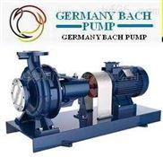 進口單級離心泵(德國進口工業品質)
