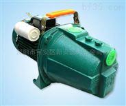 凌霄自吸泵JET-150(铜叶)