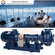 进口渣浆泵-德国洛克-德国
