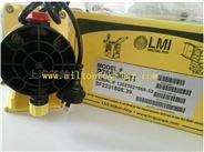 米顿罗P766-363Ti超级耐腐蚀自动控制加药泵