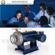 进口化工屏蔽泵-德国洛克-德国