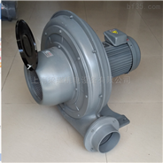 台湾全风TB125-3透浦式鼓风机