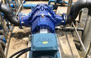 耐高溫污水泵現貨