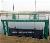 红河元阳水坝闸门公司新产品