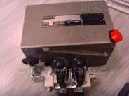 进口HAWE阀系列HC 24K/0,64-A3香水百合报价