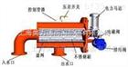 GPG过滤器设备供应