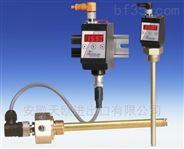 正品进口BUHLER系列3095MFAG160ZSUPS2