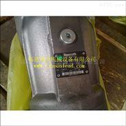 柱塞泵A2FO125 61R-PBB05力士乐rexroth
