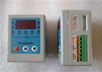 电动阀门智能定位模块ZXQ2004