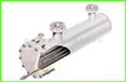 自动旋流油水分离器安装事项