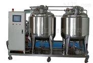 亿德利 移动式配液罐 化工行业