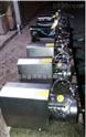 立式多级不锈钢泵厂家