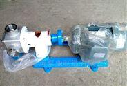 柔性转子泵,挠性泵