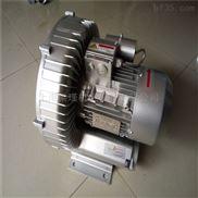 220V單相高壓氣泵