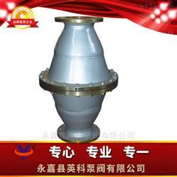 FPB天然气阻火器