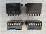 WFM-P,WFM-01,WF-S,WF-P,WF-130M 定位模块