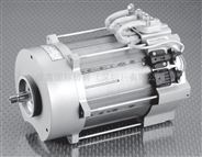 ABM電機