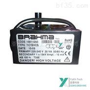 TC1SVCS BRAHMA点火变压器