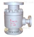 SFTH-100自动循环阀