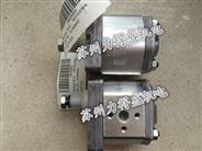 意大利MARZOCCHI齿轮泵ALP1A-D-16-FG 批发