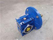 NMRW040紫光减速机